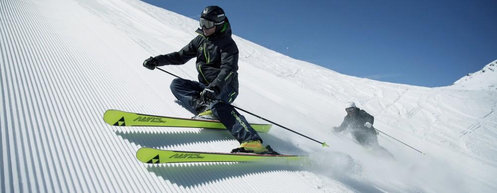 Verleihklassen sport skischule kleinarl